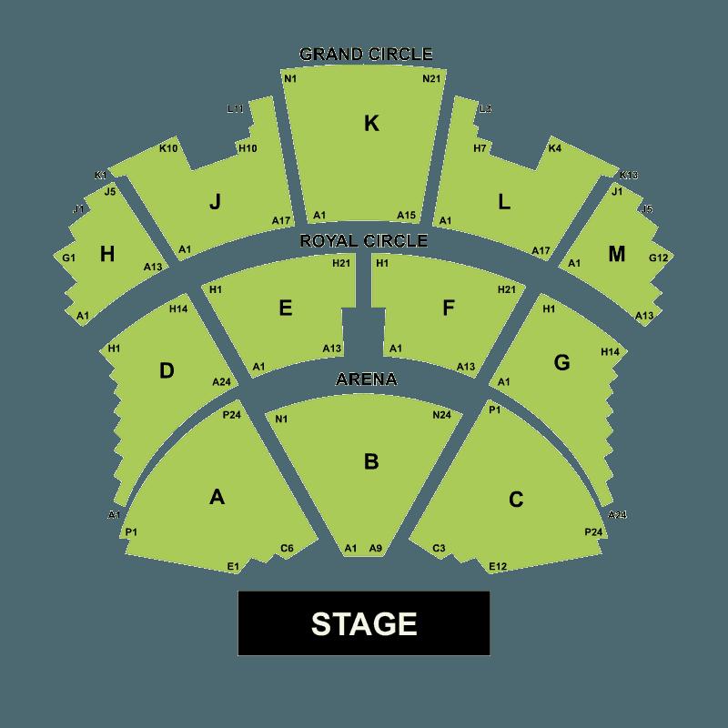 Available From Your Harrogate: David Baddiel Harrogate Theatre Harrogate Tickets